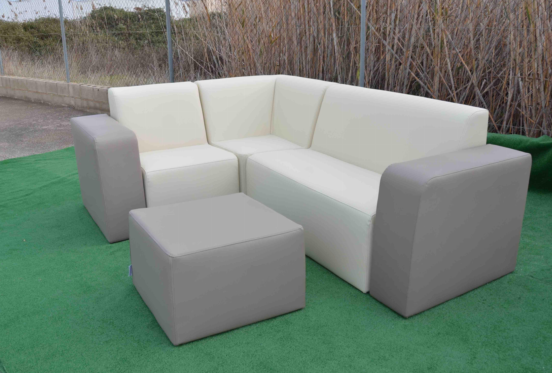 Tapizar un sofa paso a paso amazing amazing perfect varilla para tapizado con tela cara - Tapizar sillon paso a paso ...